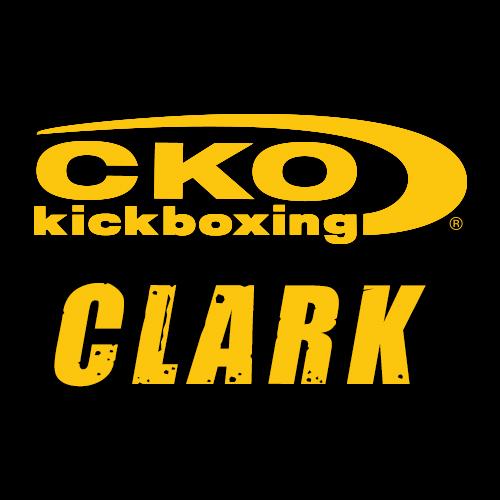 CKO Kickboxing - Clark in Clark, NJ   Peerfit Fitness Partner