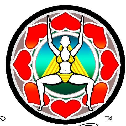 Warrior Goddess Fitness in Elmwood Park, NJ | Peerfit Fitness Partner