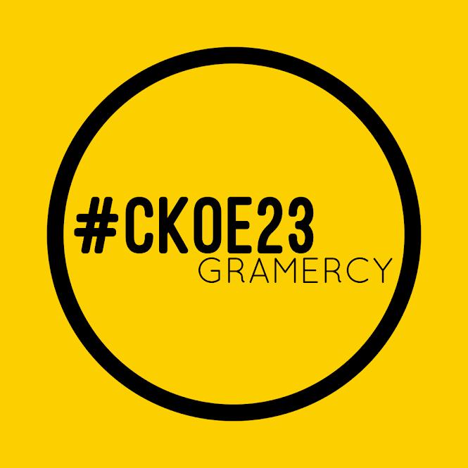 CKO Kickboxing - Gramercy in New York, NY   Peerfit Fitness Partner